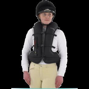 Air-jacket